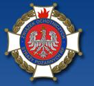 Związek Ochotniczych Straży Pożarnych RP